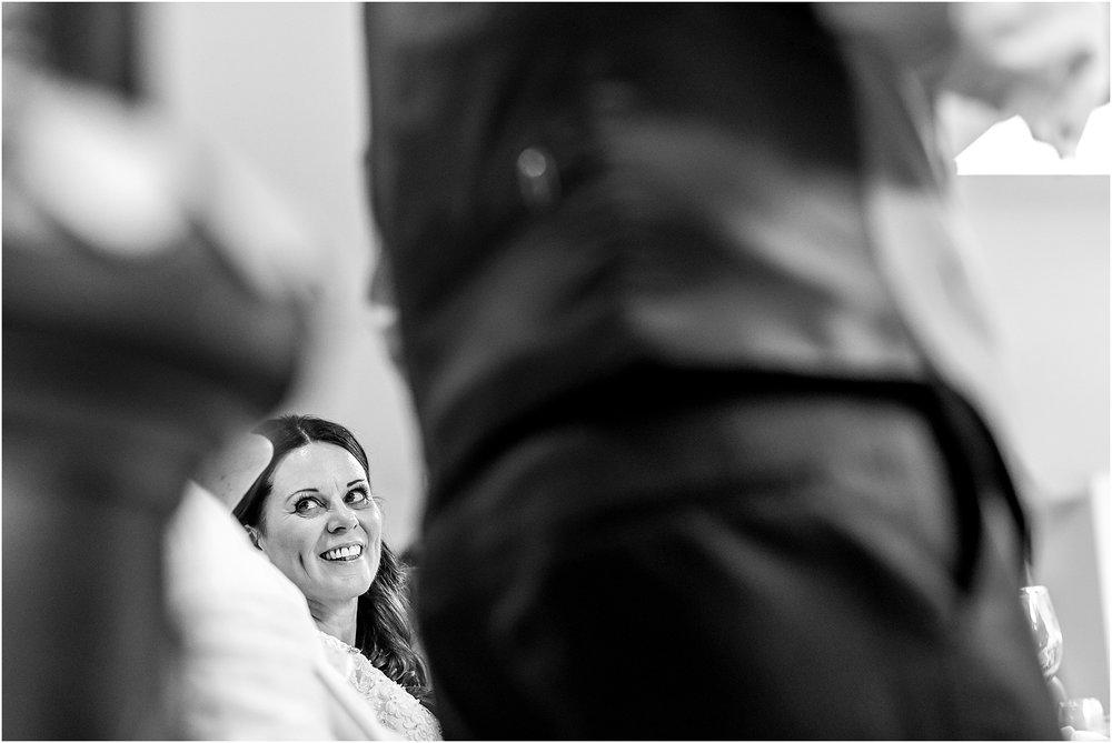 gibbon-bridge-wedding-photography-62.jpg