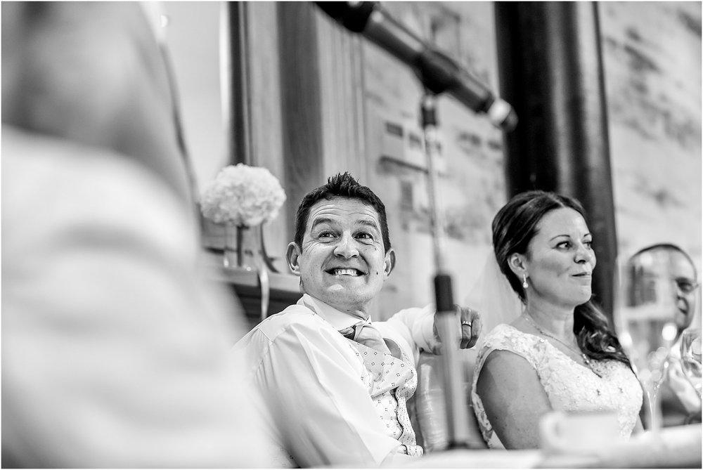 gibbon-bridge-wedding-photography-63.jpg