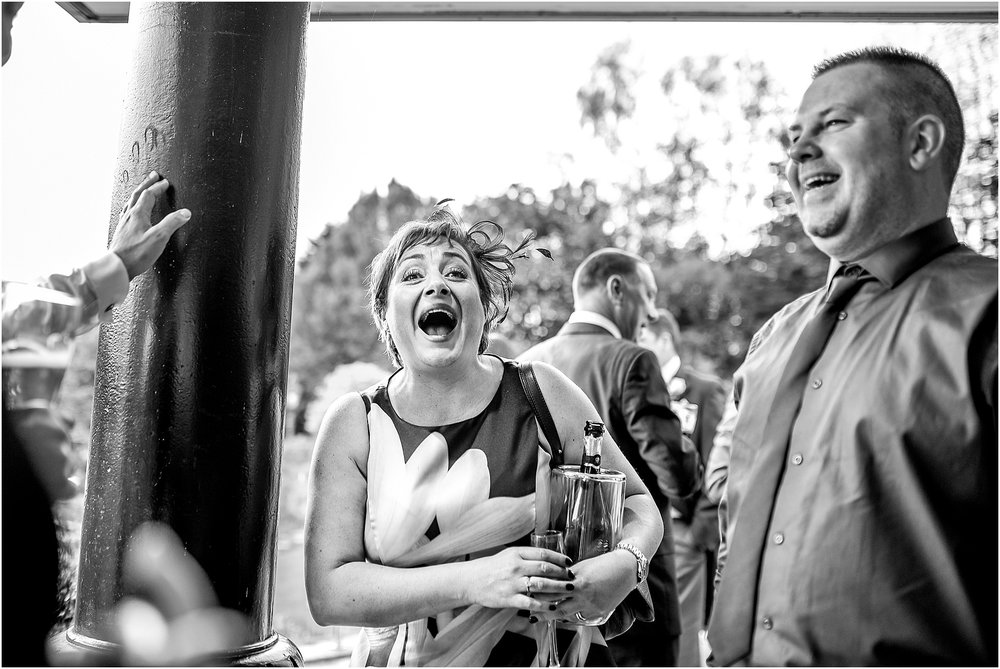 gibbon-bridge-wedding-photography-71.jpg