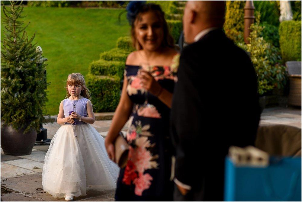 gibbon-bridge-wedding-photography-72.jpg