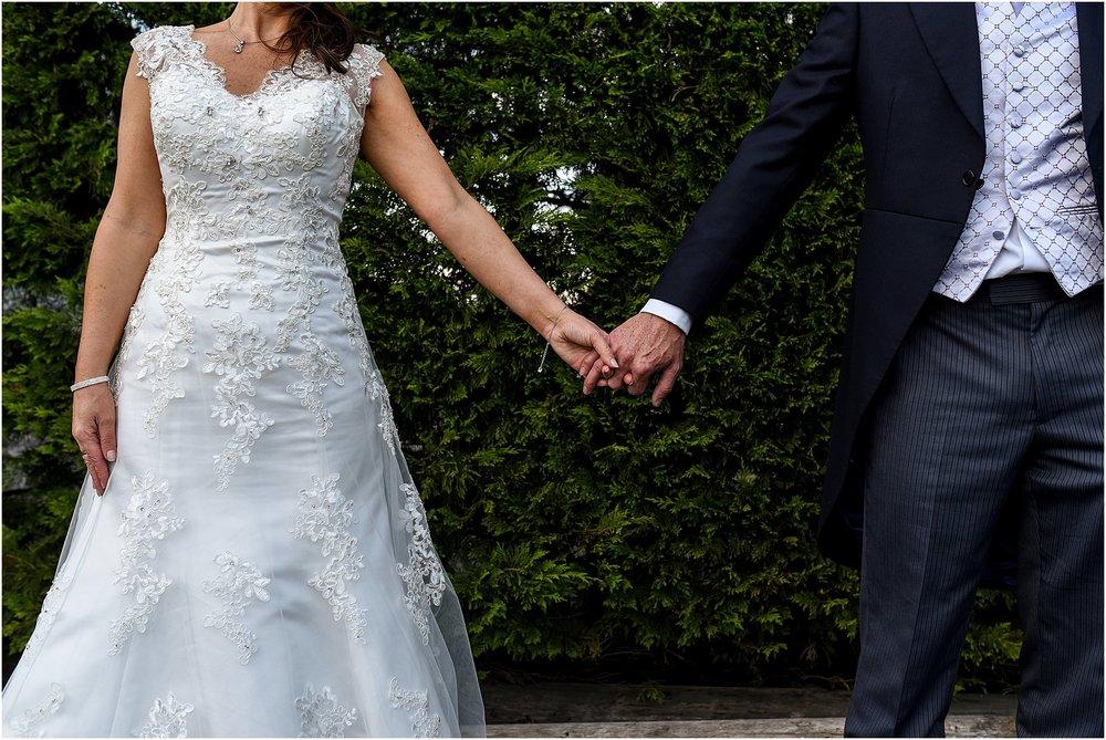 gibbon-bridge-wedding-photography-74.jpg