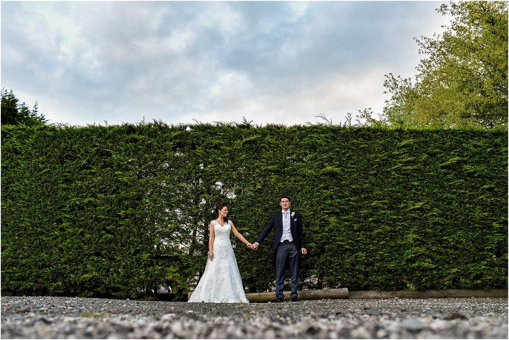 gibbon-bridge-wedding-photography-73.jpg