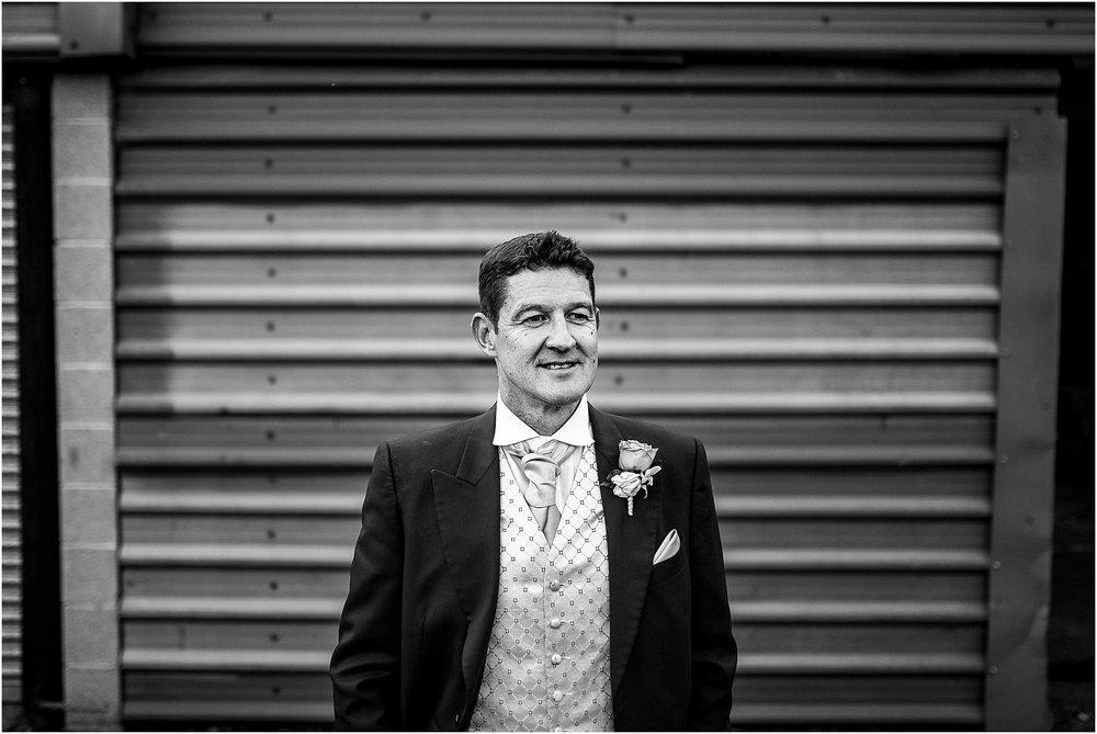 gibbon-bridge-wedding-photography-76.jpg