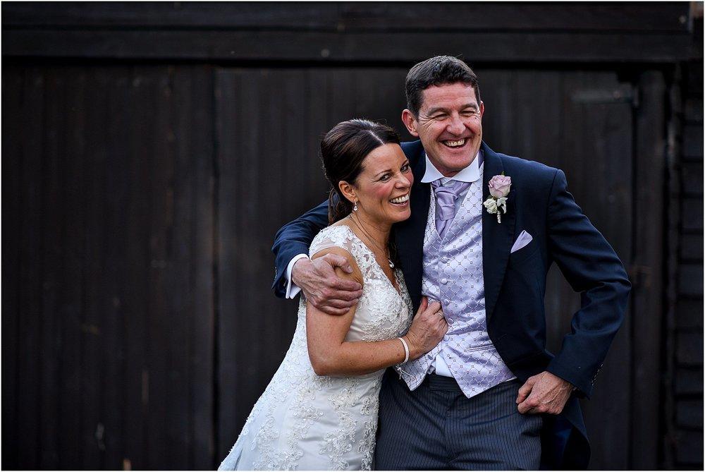 gibbon-bridge-wedding-photography-77.jpg