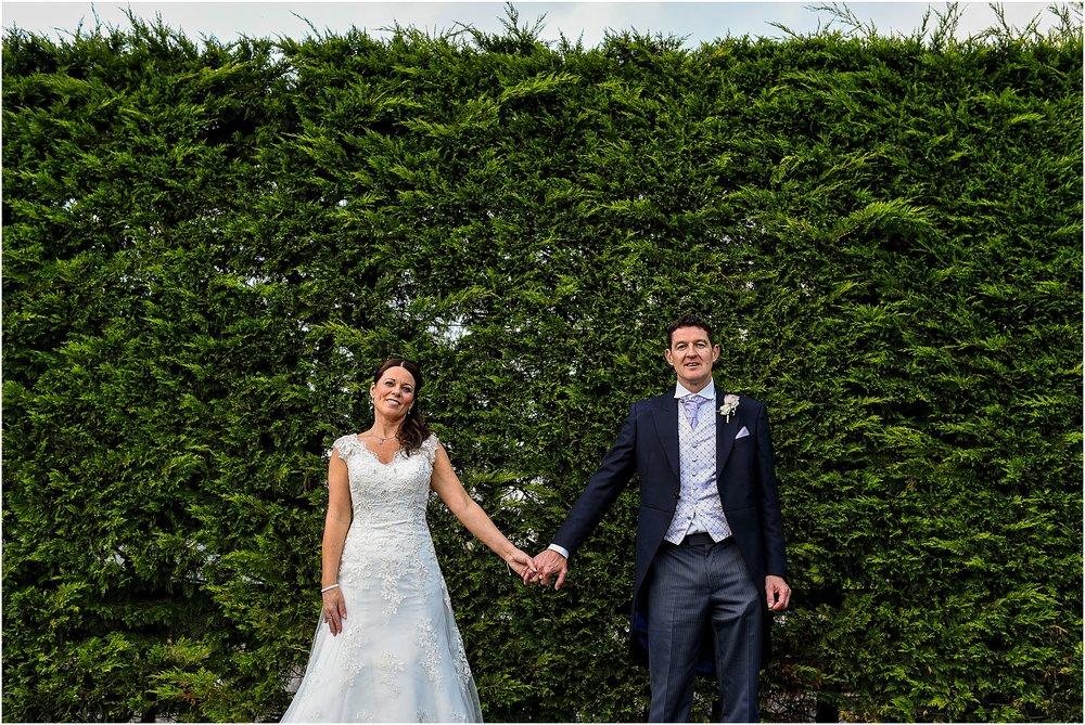 gibbon-bridge-wedding-photography-75.jpg