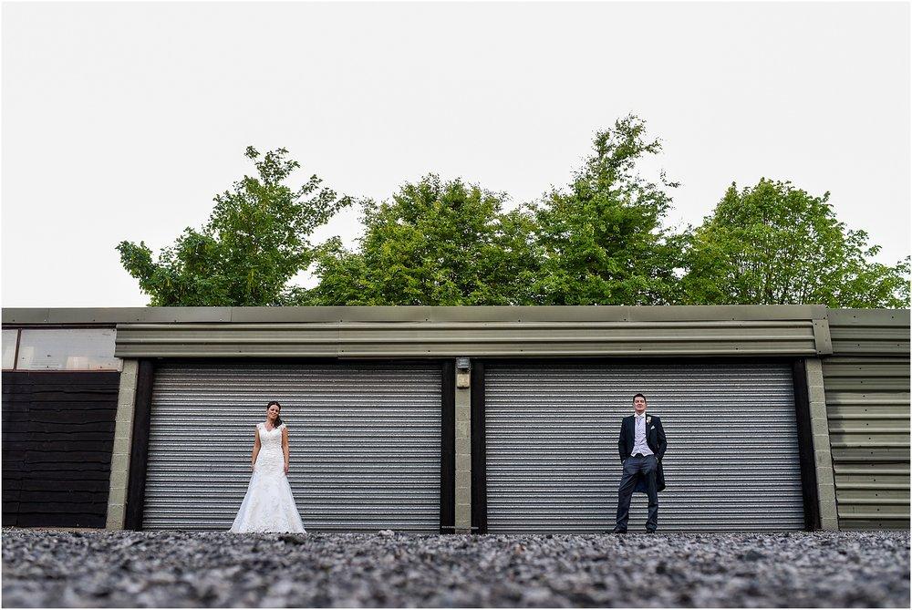 gibbon-bridge-wedding-photography-78.jpg
