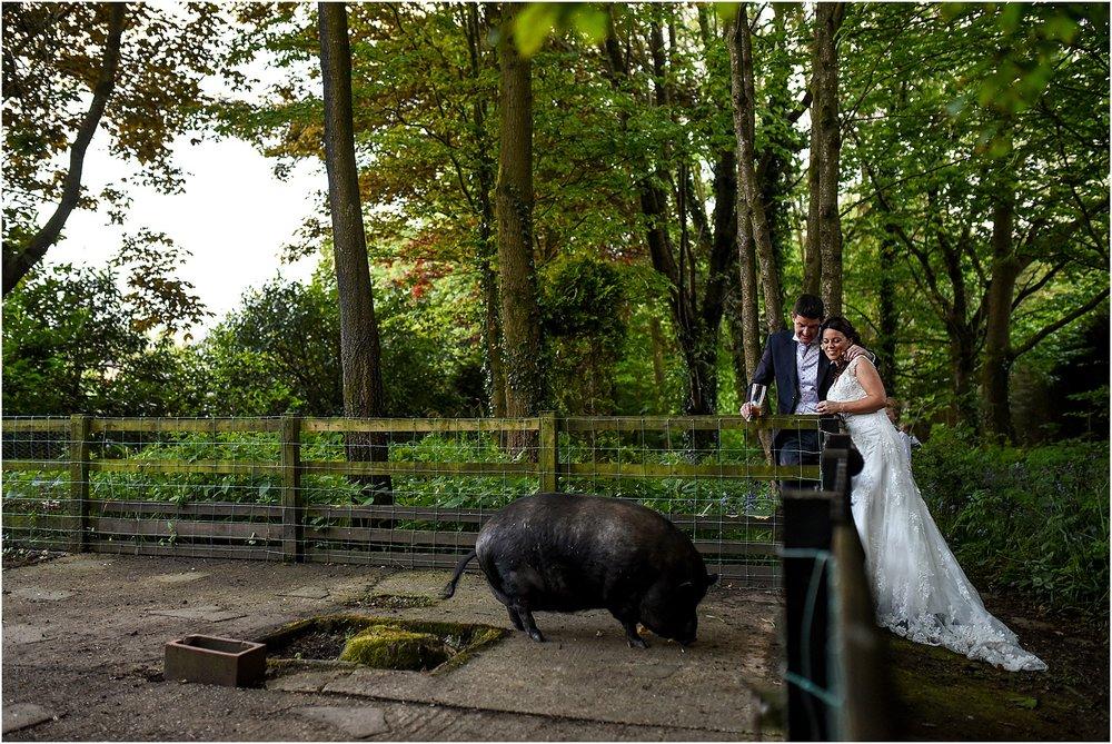 gibbon-bridge-wedding-photography-79.jpg