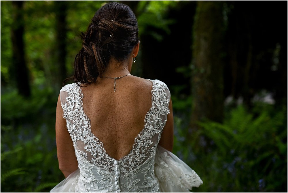 gibbon-bridge-wedding-photography-81.jpg