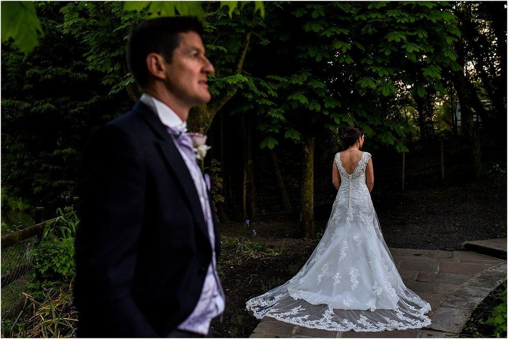 gibbon-bridge-wedding-photography-82.jpg