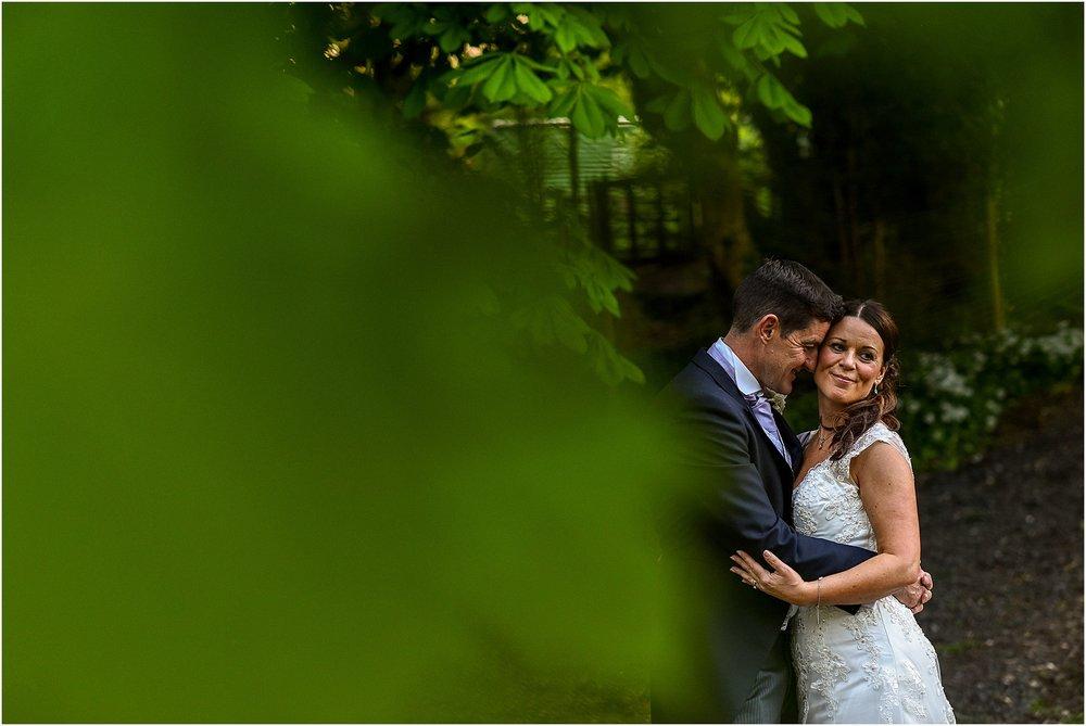 gibbon-bridge-wedding-photography-83.jpg