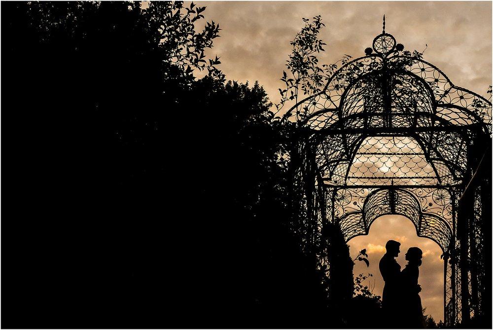gibbon-bridge-wedding-photography-84.jpg