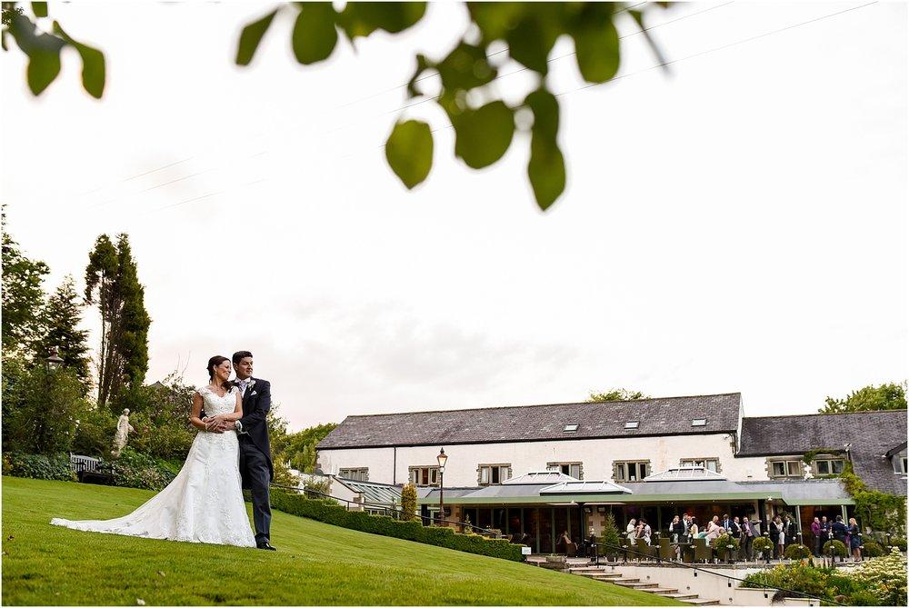 gibbon-bridge-wedding-photography-85.jpg