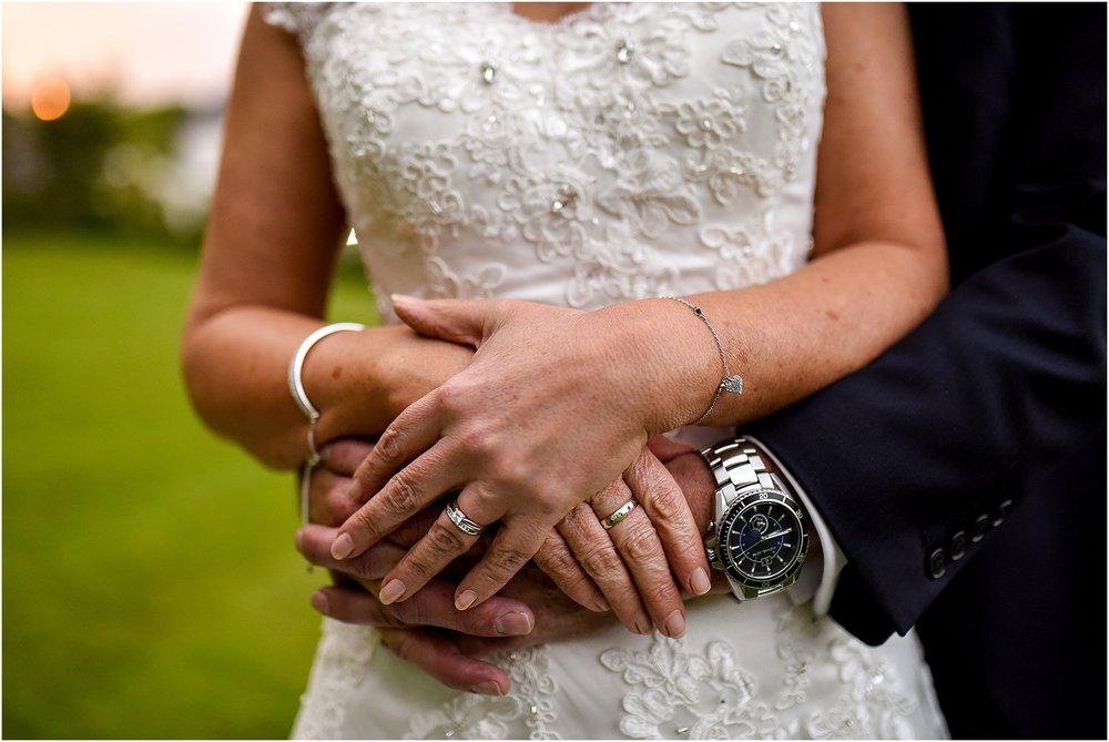 gibbon-bridge-wedding-photography-87.jpg