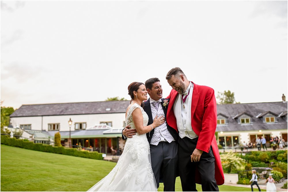 gibbon-bridge-wedding-photography-88.jpg