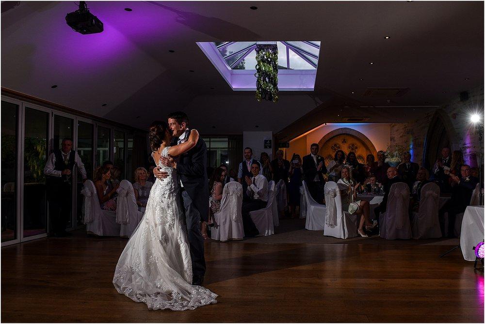 gibbon-bridge-wedding-photography-91.jpg