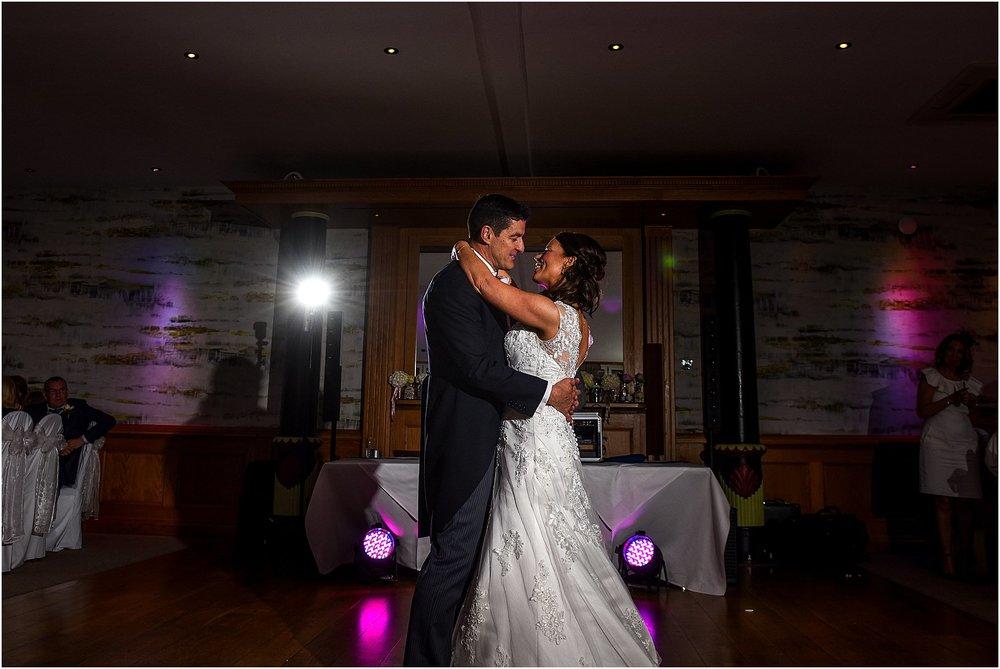 gibbon-bridge-wedding-photography-92.jpg