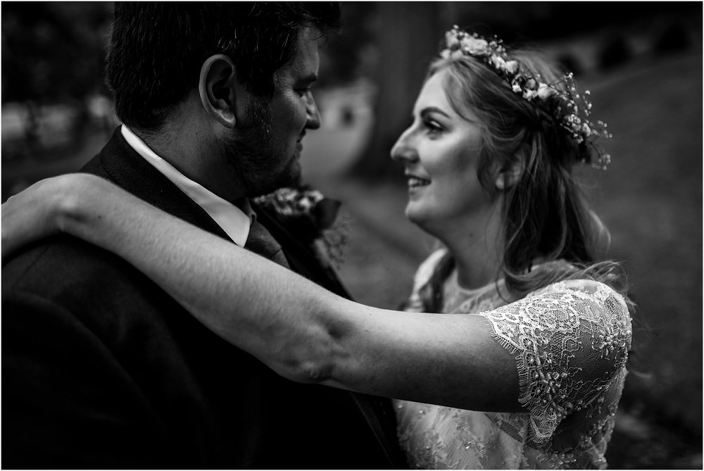 dan-wootton-photography-2017-weddings-103.jpg
