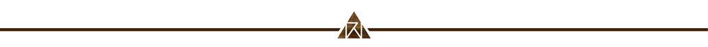 Dan-Wutton-Lines_Brown-Wooden.jpg