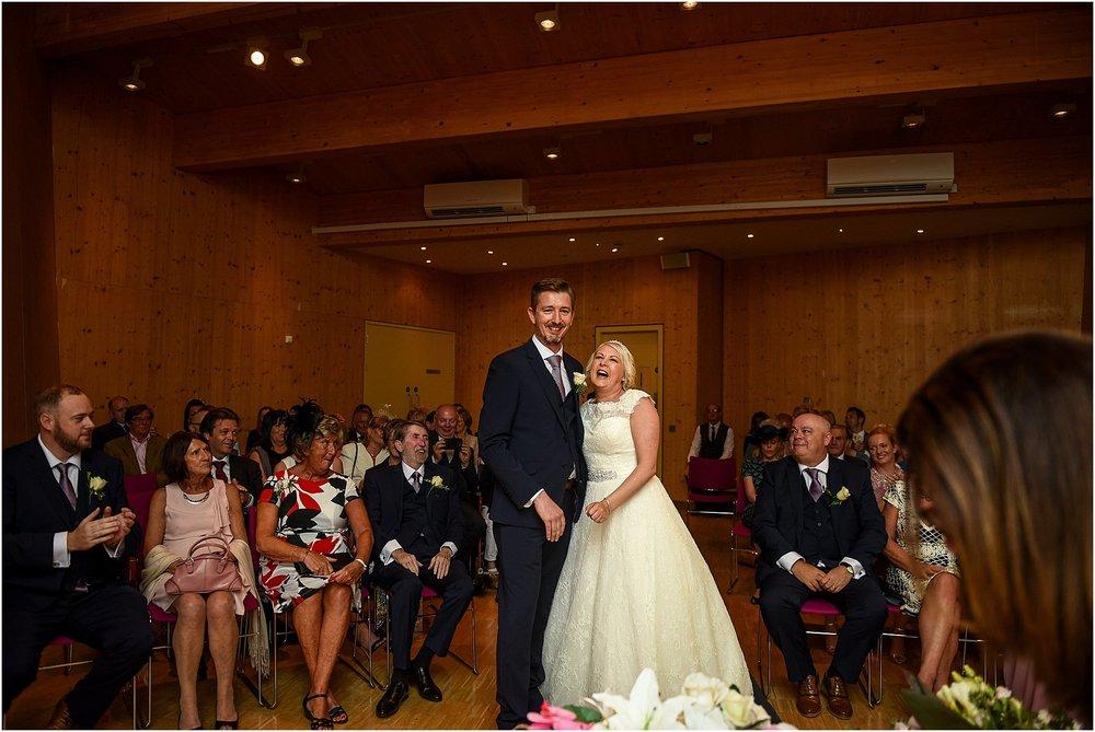 blackpool-pleasure-beach-wedding - 044.jpg