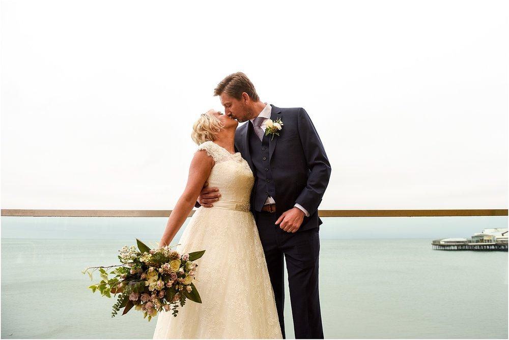 blackpool-pleasure-beach-wedding - 047.jpg