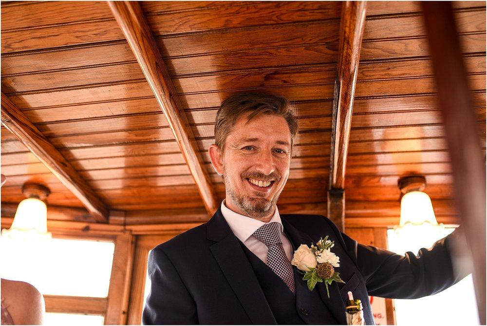 blackpool-pleasure-beach-wedding - 059.jpg