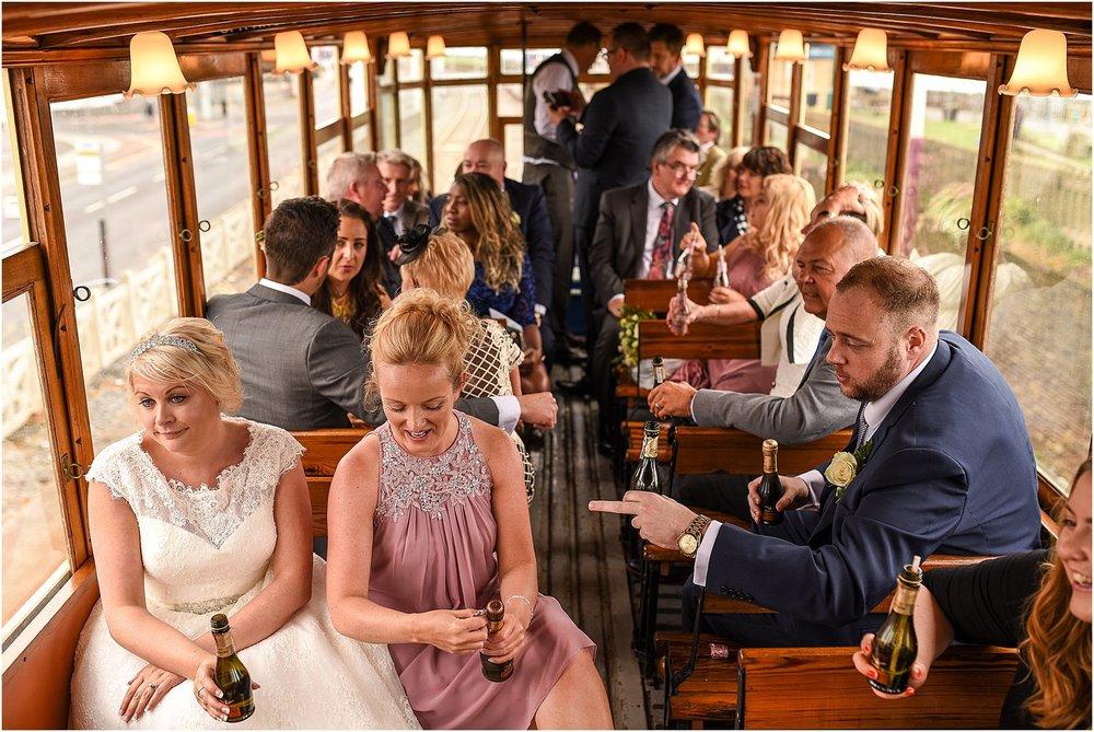 blackpool-pleasure-beach-wedding - 062.jpg