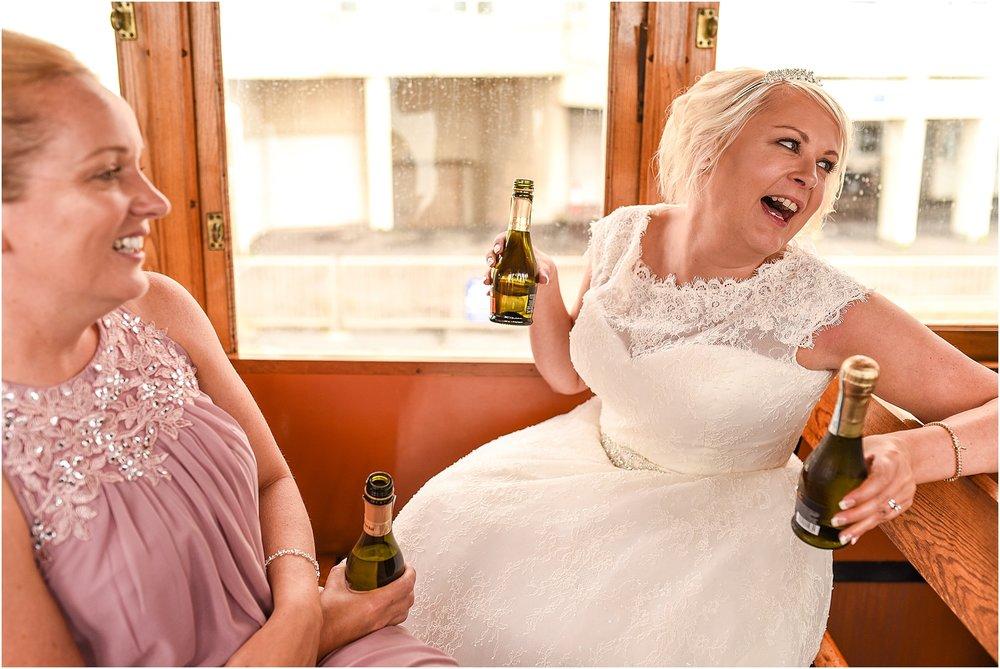 blackpool-pleasure-beach-wedding - 066.jpg