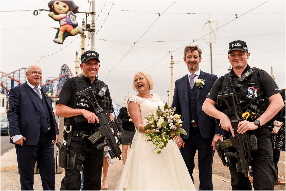 blackpool-pleasure-beach-wedding - 071.jpg