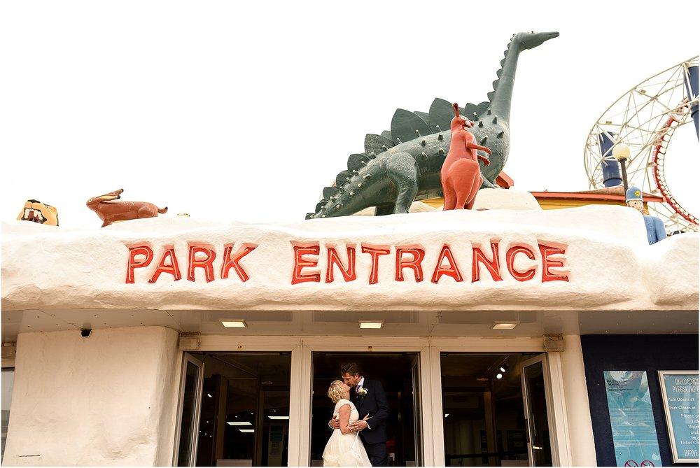 blackpool-pleasure-beach-wedding - 083.jpg