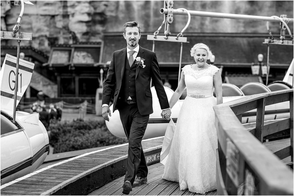 blackpool-pleasure-beach-wedding - 087.jpg