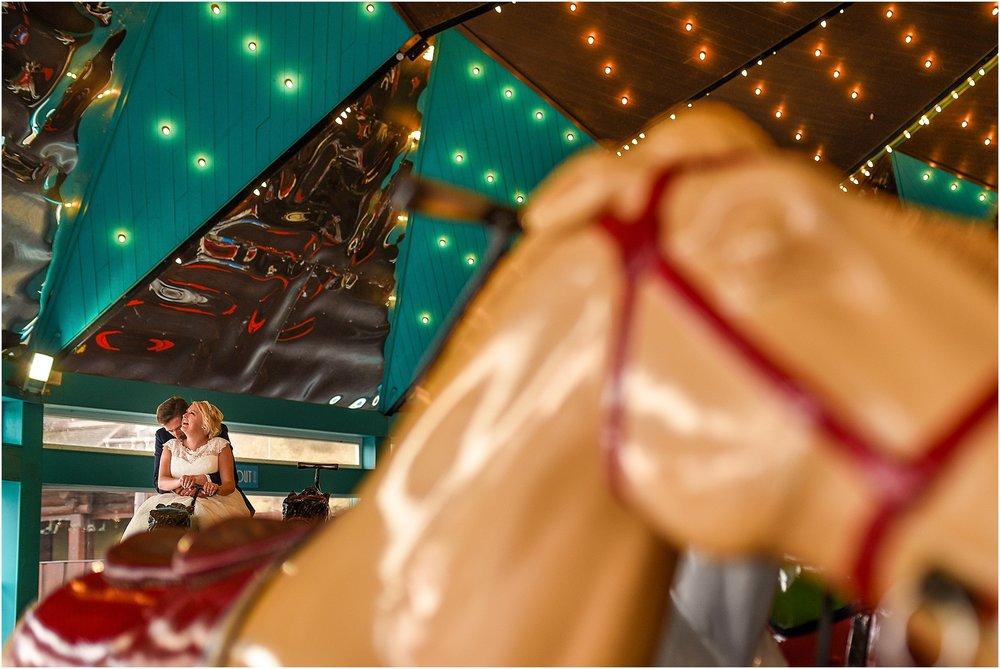 blackpool-pleasure-beach-wedding - 089.jpg