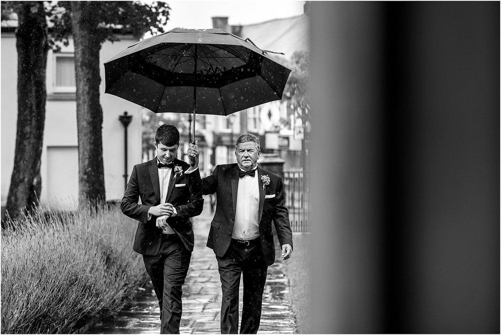 rivington-hall-barn-wedding-023.jpg
