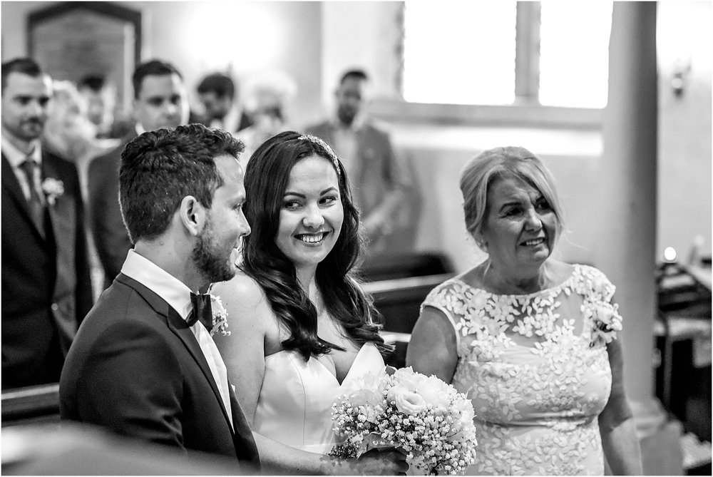 rivington-hall-barn-wedding-031.jpg