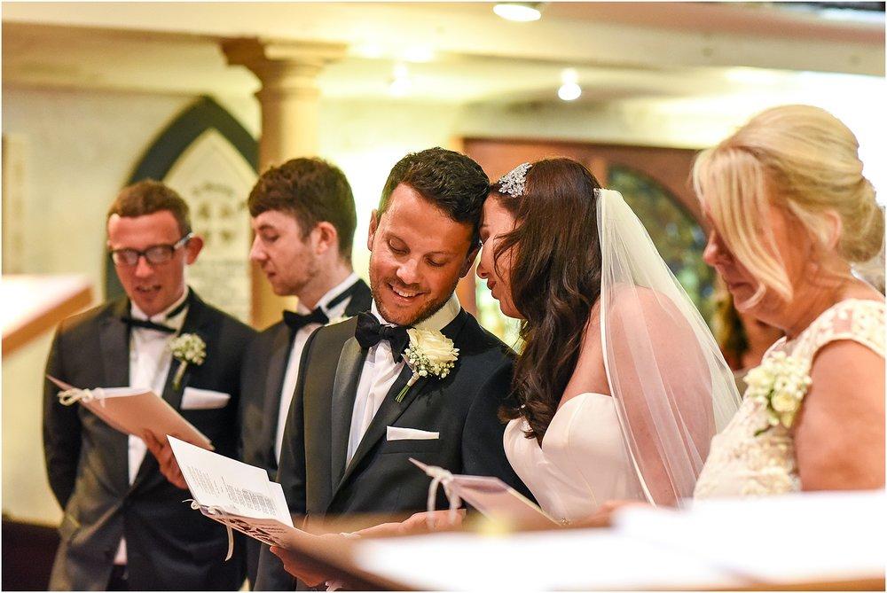 rivington-hall-barn-wedding-032.jpg