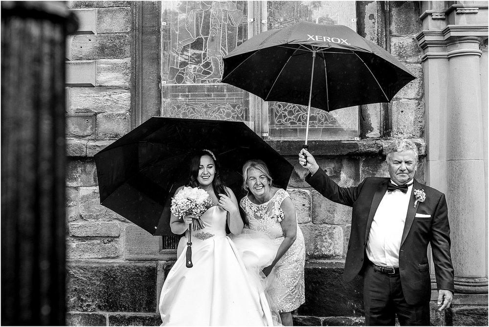 rivington-hall-barn-wedding-040.jpg