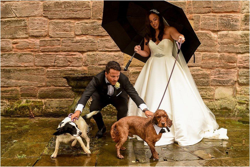 rivington-hall-barn-wedding-041.jpg