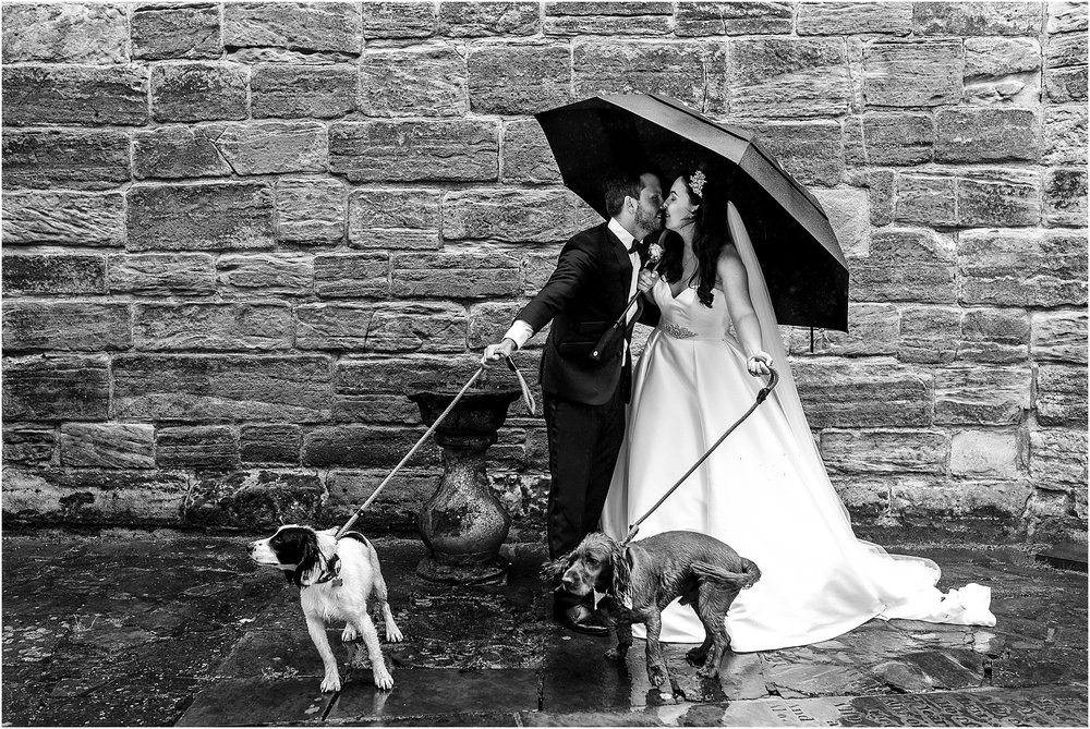 rivington-hall-barn-wedding-042.jpg