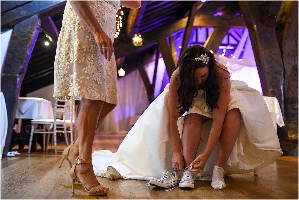 rivington-hall-barn-wedding-046.jpg