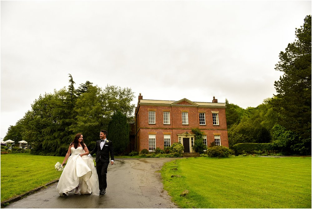 rivington-hall-barn-wedding-050.jpg
