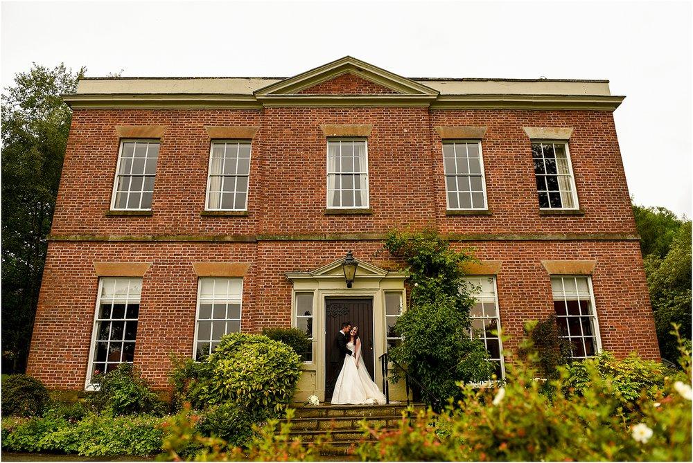 rivington-hall-barn-wedding-049.jpg