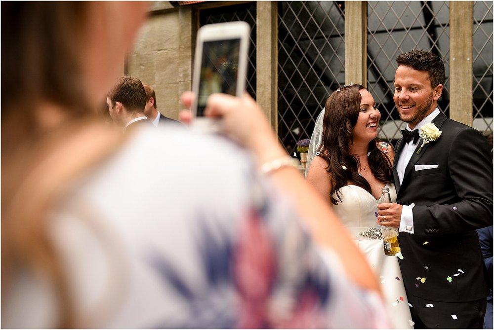 rivington-hall-barn-wedding-056.jpg