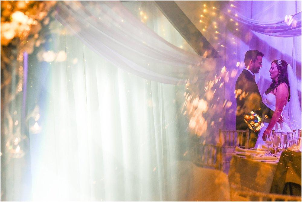 rivington-hall-barn-wedding-058.jpg