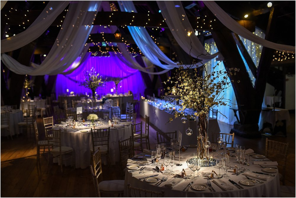 rivington-hall-barn-wedding-060.jpg
