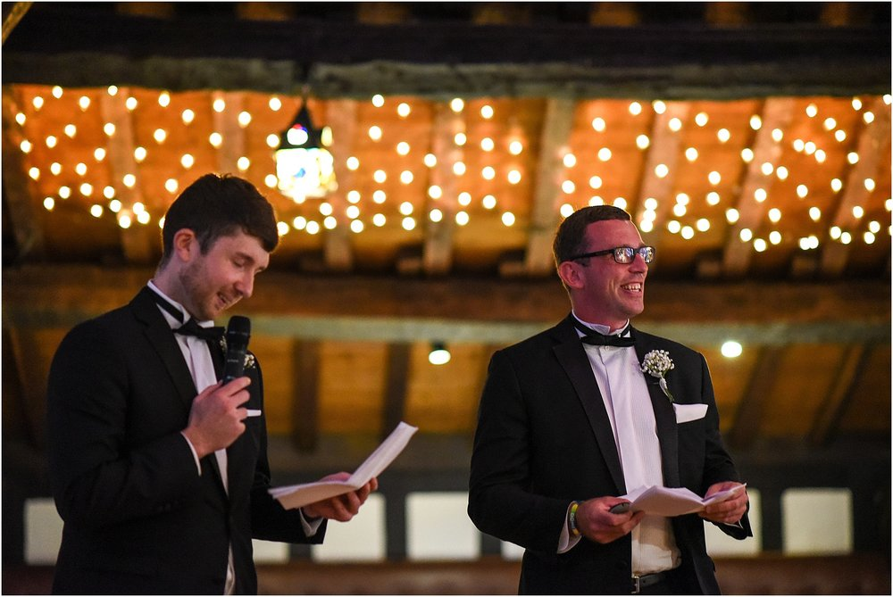 rivington-hall-barn-wedding-068.jpg