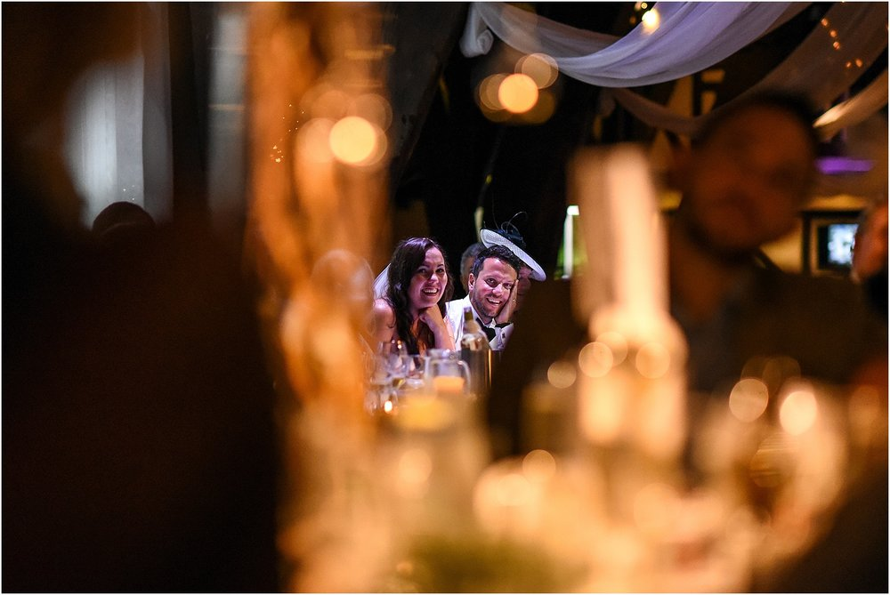 rivington-hall-barn-wedding-071.jpg