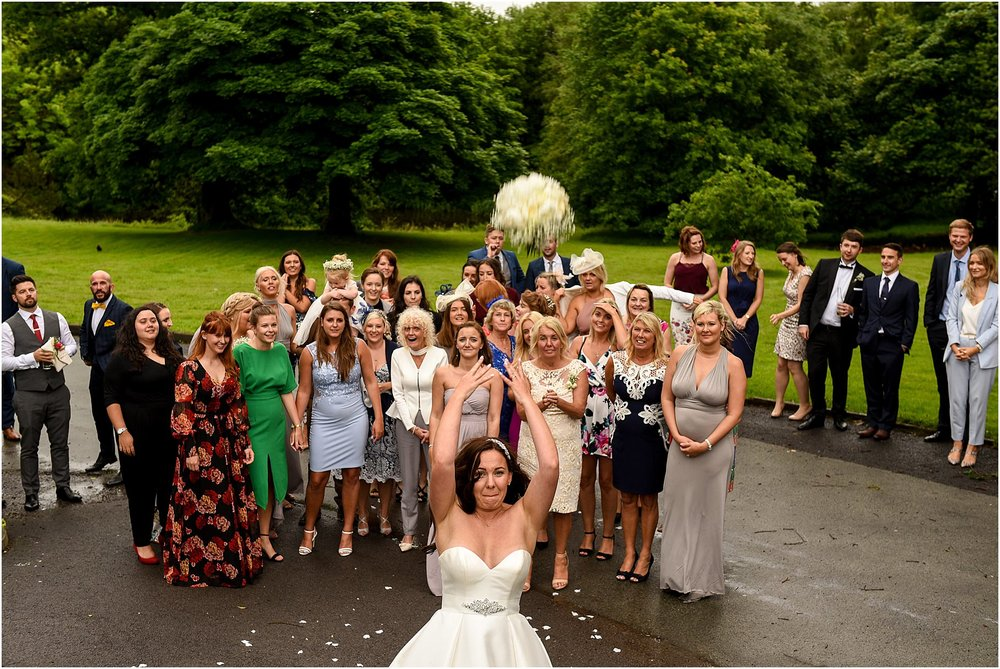 rivington-hall-barn-wedding-074.jpg