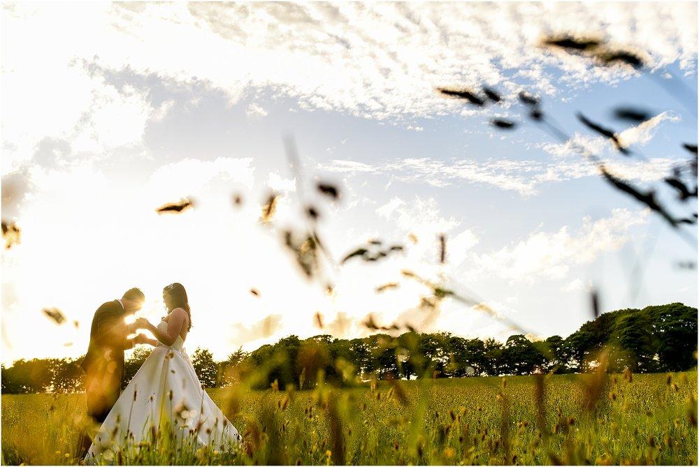 rivington-hall-barn-wedding-083.jpg
