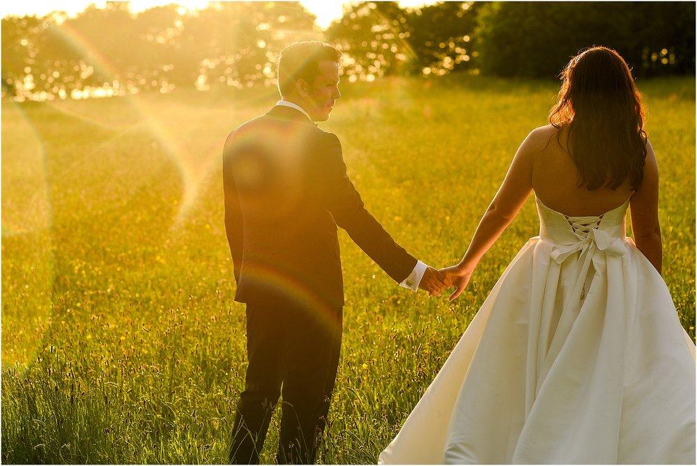 rivington-hall-barn-wedding-085.jpg