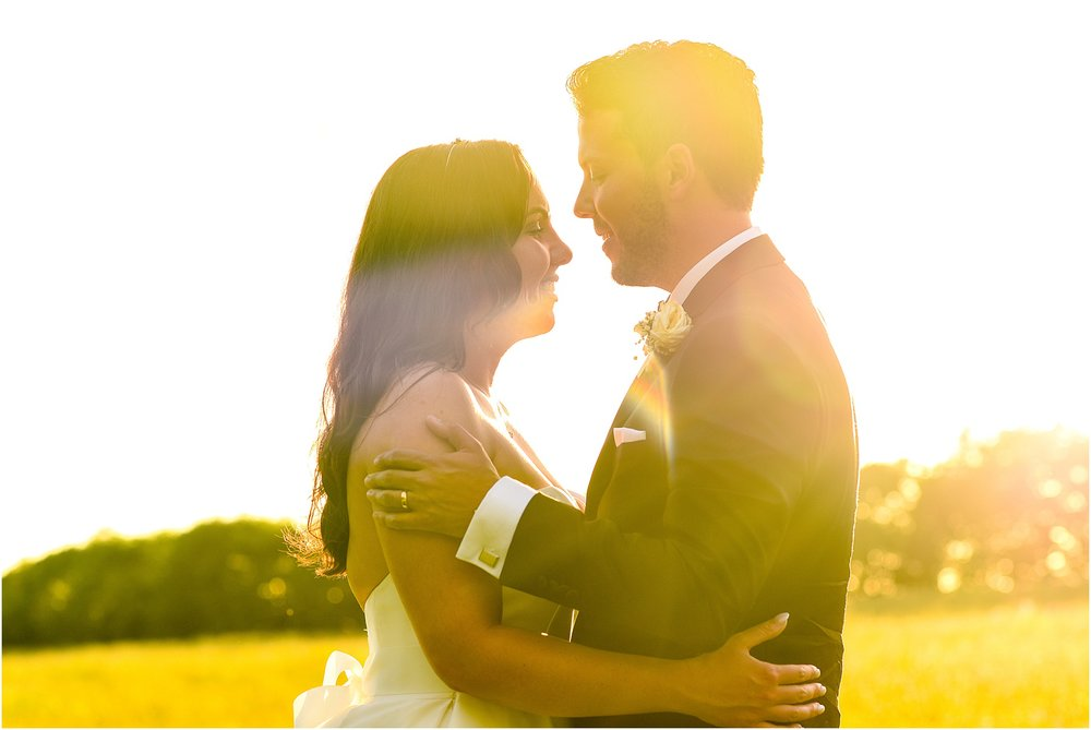 rivington-hall-barn-wedding-086.jpg