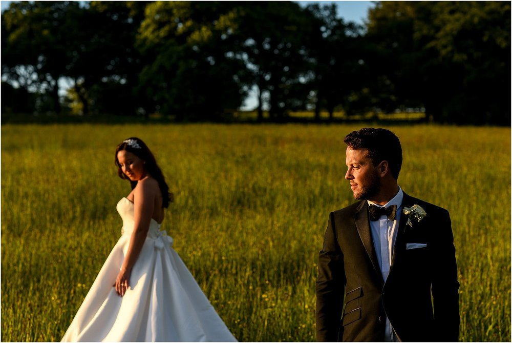 rivington-hall-barn-wedding-088.jpg